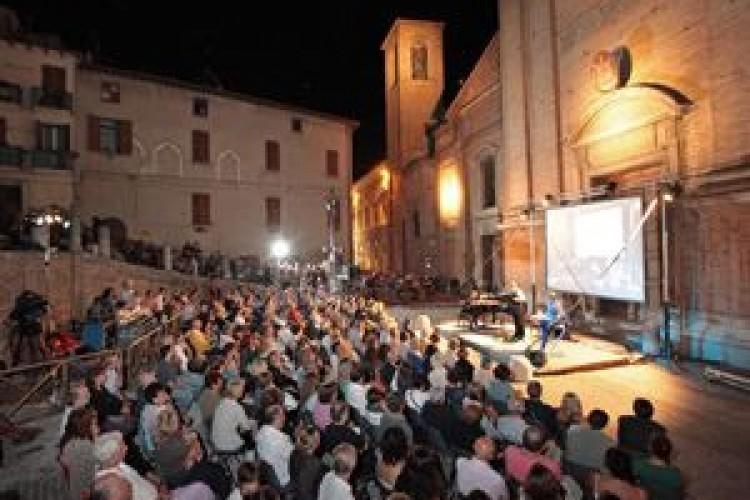 A Fossombrone (PU) torna il Teatro Festival, alla 12 edizione