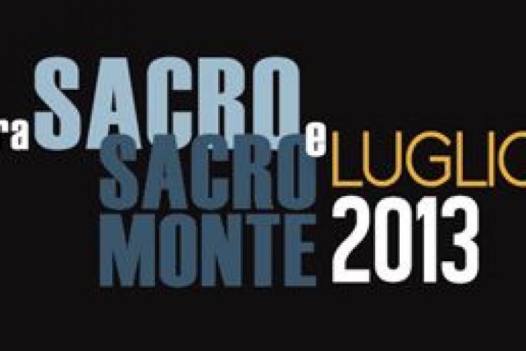 Al Sacro Monte di Varese il  festival teatrale Tra Sacro e Sacro Monte