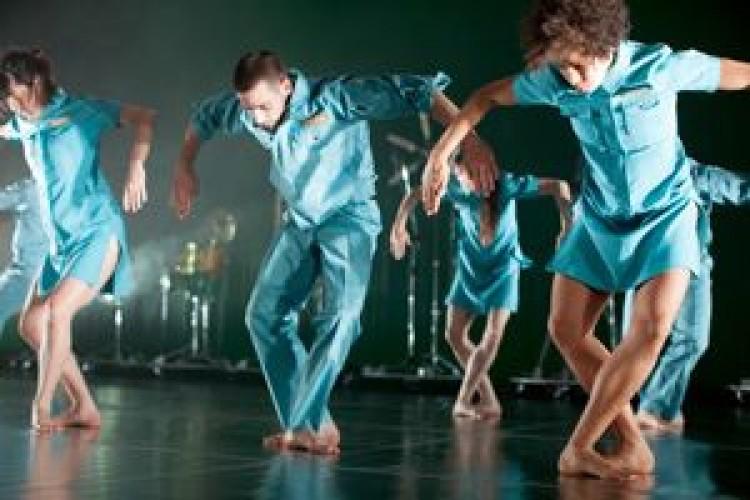 La ventesima edizione di Civitanova Danza debutta con successo