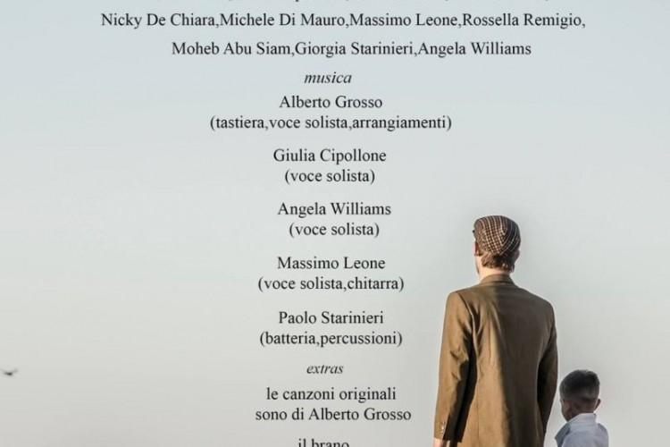 Arriva il nuovo spettacolo del Teatro Sociale di Pescara, 'Gente del sud'