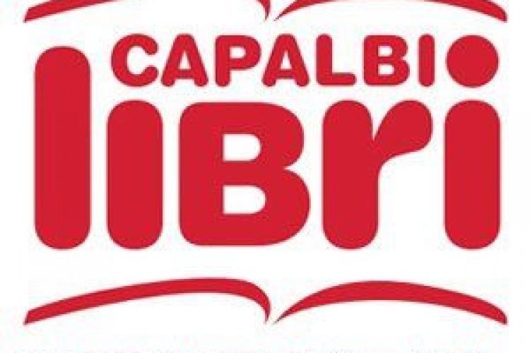 Capalbio Libri 2013, il festival sul piacere di leggere