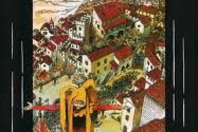 XX Festival del Teatro Medievale e Rinascimentale ad Anagni (FR)