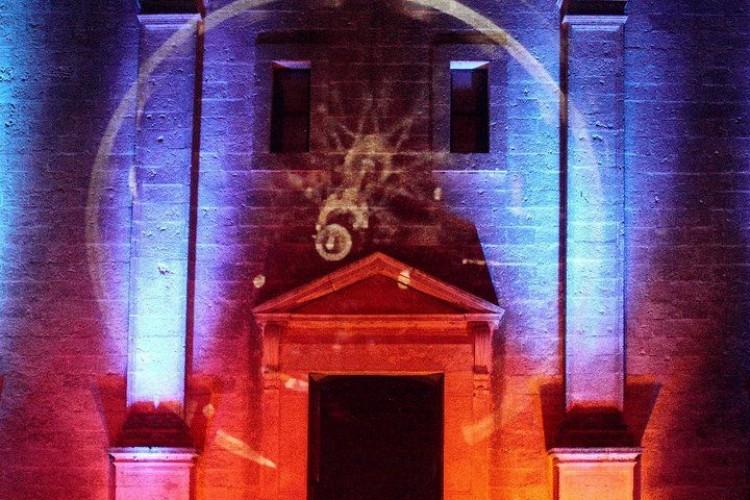 Al via la IX edizione di Ritratti Festival a Monopoli (BA)