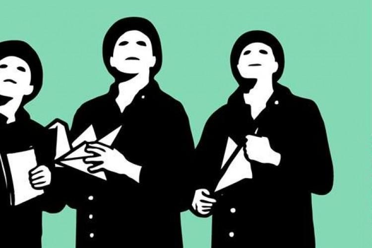 Parte a Roma Short Theatre, la Democrazia della felicità