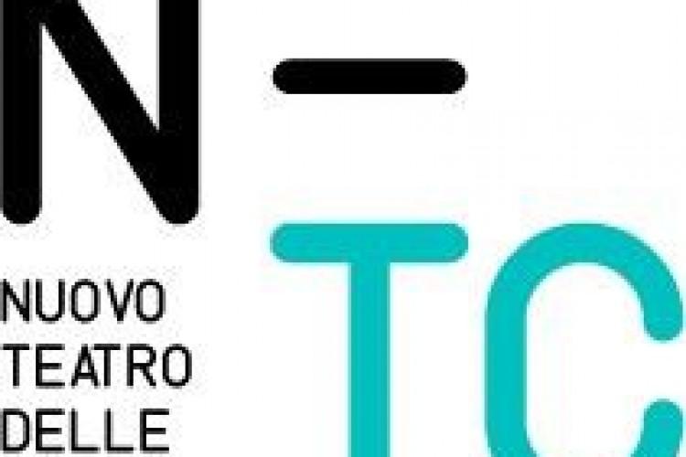 La programmazione del Nuovo Teatro delle Commedie di Livorno