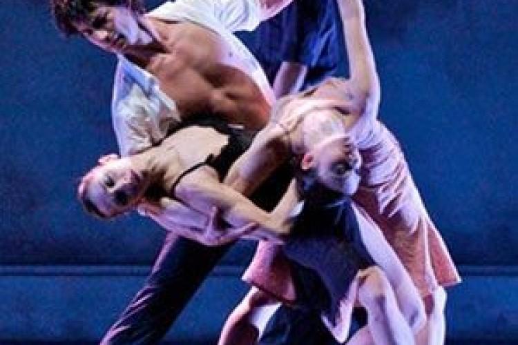 La nuova stagione 2013-2014 del Teatro Gentile di Fabriano