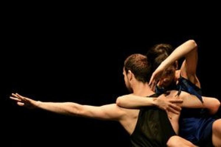 Festival Tendance 2013 alla seconda edizione a Fondi e Maenza (LT)