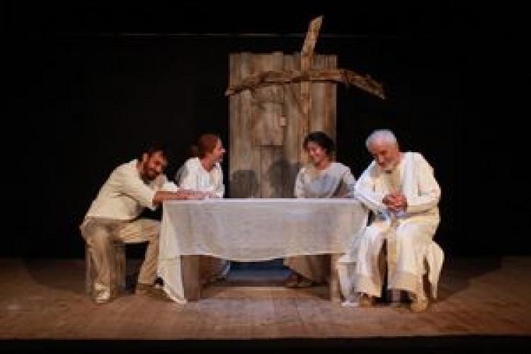 Un teatro sempre più sociale al Teatro Officina di Milano