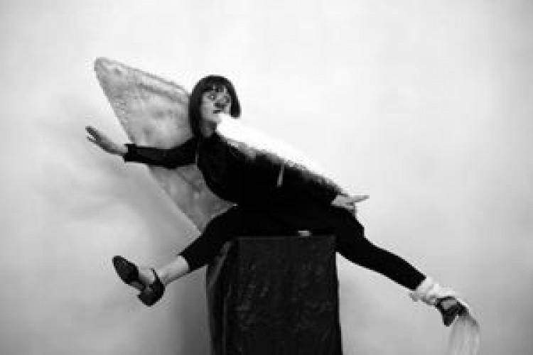 Teatro, musica e cabaret: riapre La Bottega di Casalgrande (RE)