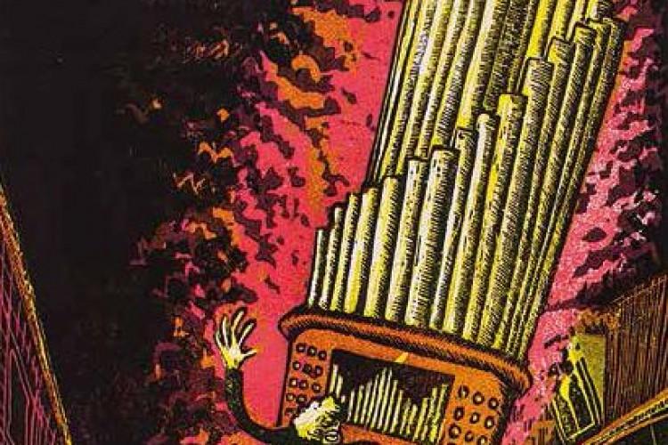 Actus Tragicus, l'omaggio a Johann Sebastian Bach. A Montefalco (PG)