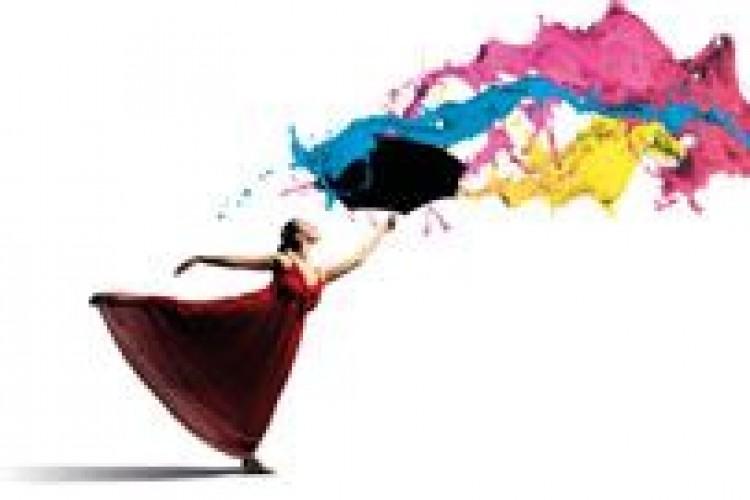 Il successo della danza ad Arsventuno