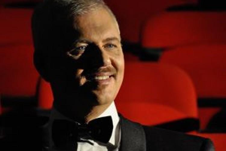 Teatro.Org cambia Direttore. Il saluto di Gianmarco Cesario, Direttore uscente