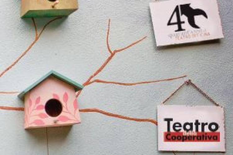 Parrte il progetto TTT – Tre Teatri di Territorio a Milano