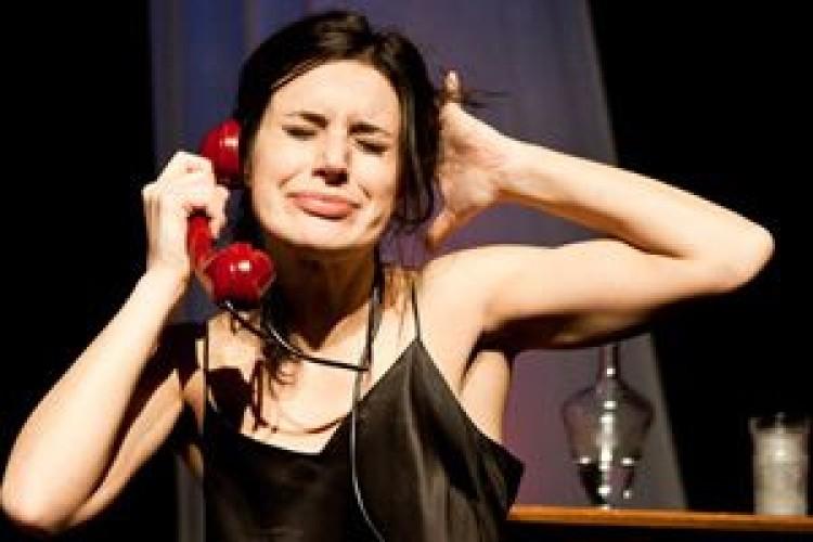 A Milano La voce delle donne: omaggio a Franca Rame