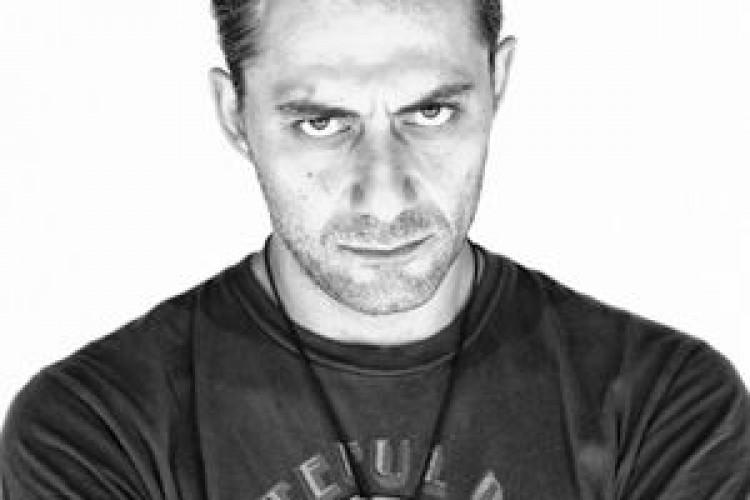 La Stagione di Prosa 2013-2014 del Teatro Manini di Narni