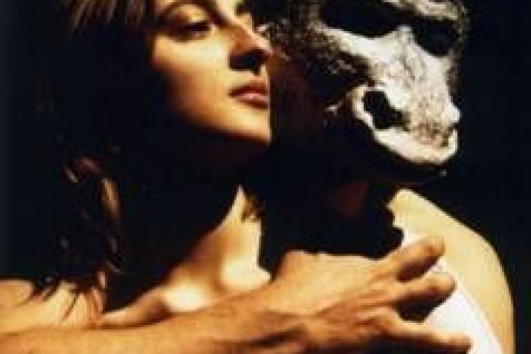 Dioniso e Penteo al Teatro del Lemming di Rovigo