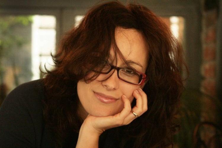 Cambio della guardia a Teatro.Org, Fabienne Agliardi il nuovo 'Direttur'