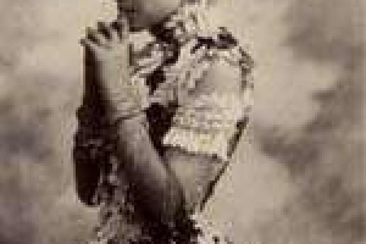 80 anni fa moriva Eleonora Duse, da Vigevano agli Usa
