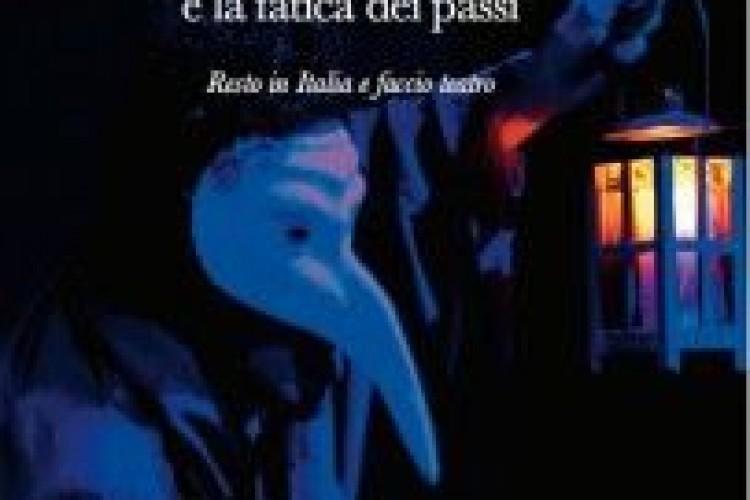 L'amore per il teatro secondo Alberto Oliva