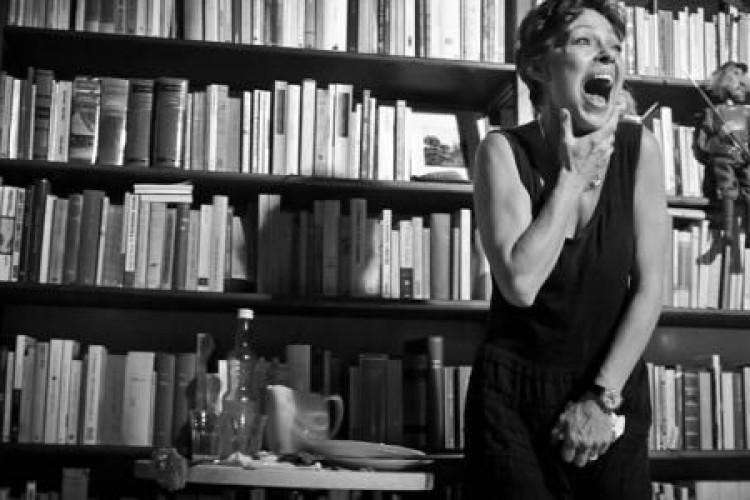 Il Teatro Cerca Casa: gli spettacoli di gennaio