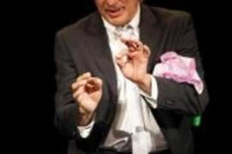 Parte il 25 la stagione teatrale a Tagliacozzo (AQ)