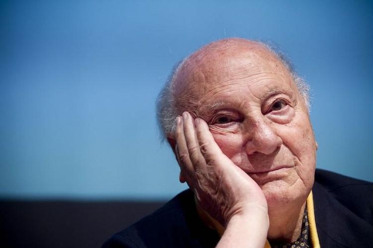 """""""L'armonia perduta"""" dalle opere di Raffaele La Capria"""
