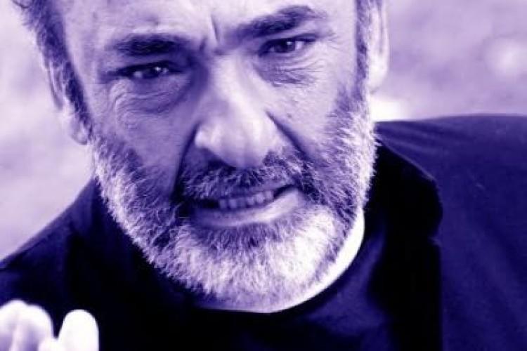 La valigia dell'attore: 45 anni di teatro. Intervista ad Alessandro Haber