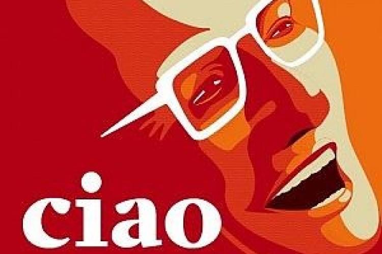 Ciao Enzo, così Milano ricorda il suo Jannacci