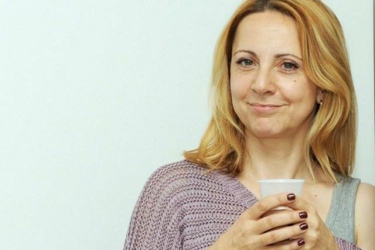 Debora Villa: 'Vi spiego le donne a modo mio'