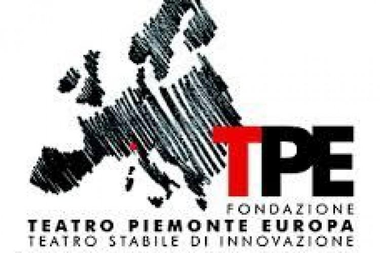 Teatro Stabile di Torino e Fondazione TPE riconosciute eccellenze piemontesi
