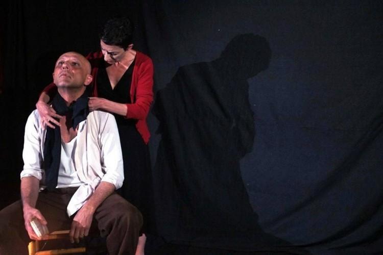 """""""Il teatro cerca casa"""": Mari, dialettica e coscienza"""