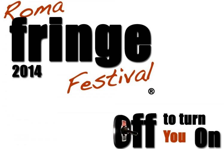 72 spettacoli al Roma Fringe Festival 2014: il nostro speciale