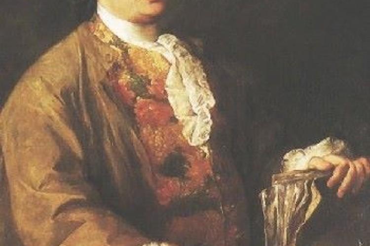 Venezia torna a investire su Carlo Goldoni