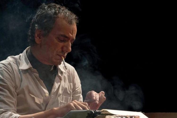 Speciale NTFI 2014: Scende giù per Toledo, un poliedrico Cirillo