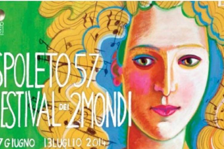 Al via il Festival di Spoleto che non smentisce la sua anima sorprendente