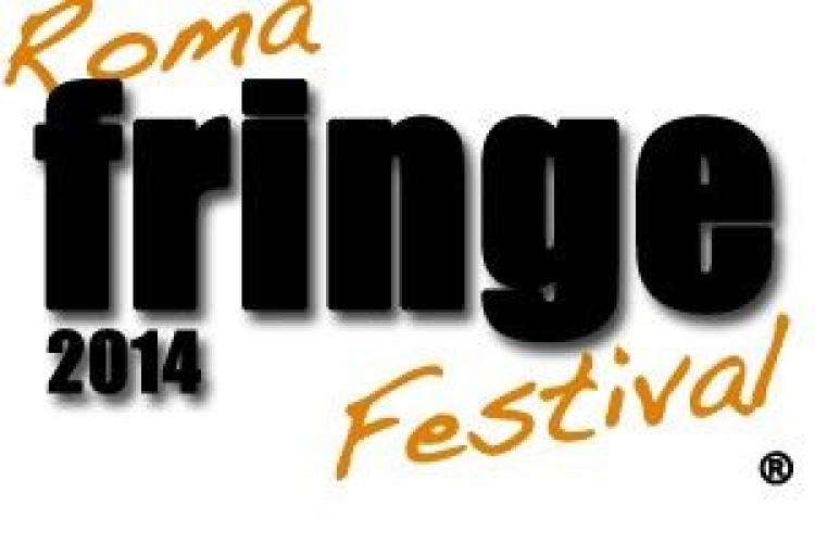 Roma Fringe Festival 2014. I premi assegnati. 'Taddrarite' miglior spettacolo