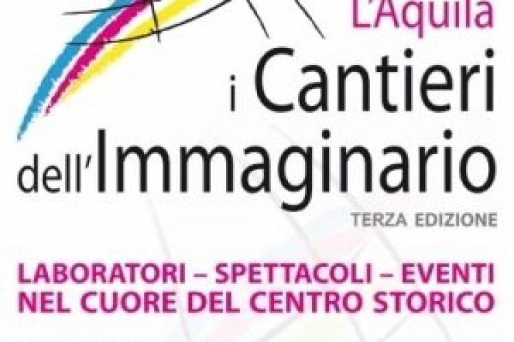 I Cantieri dell'Immaginario 2014 tra il locale e l'internazionale