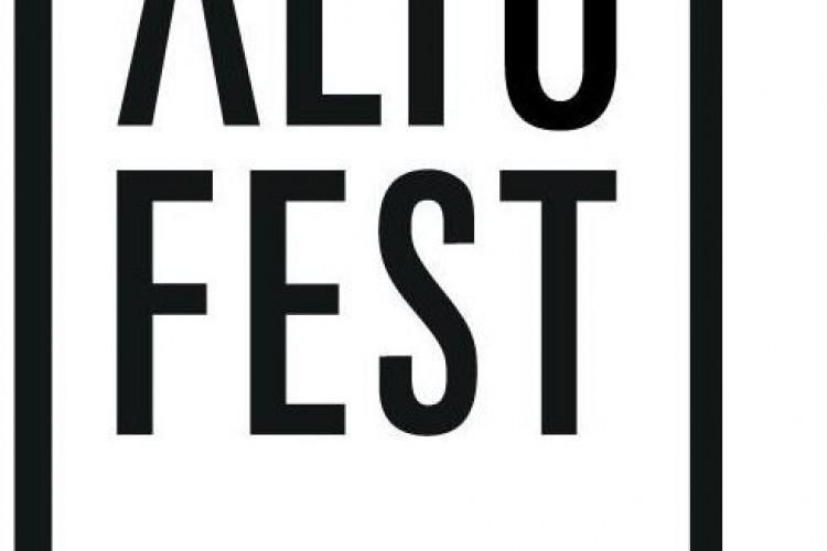 Dare Luogo: a Napoli il quarto anno di Alto Fest si prepara per settembre