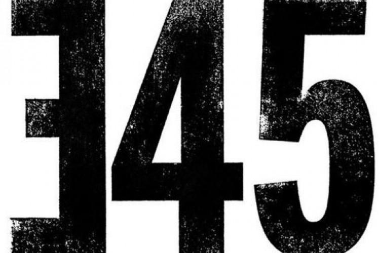 E45 Napoli Fringe Festival 2015: altri tre mesi per partecipare