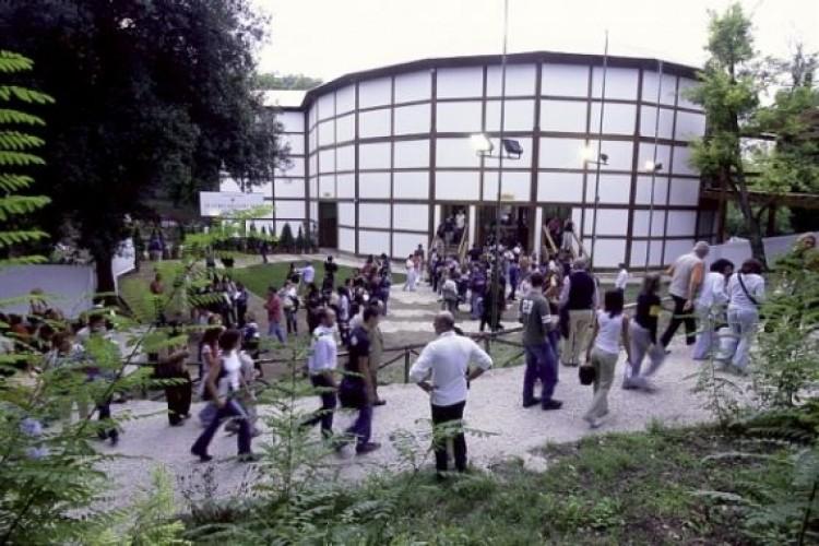 Arriva lo 'Shakespeare Fest' al Silvano Toti Globe Theatre di Roma
