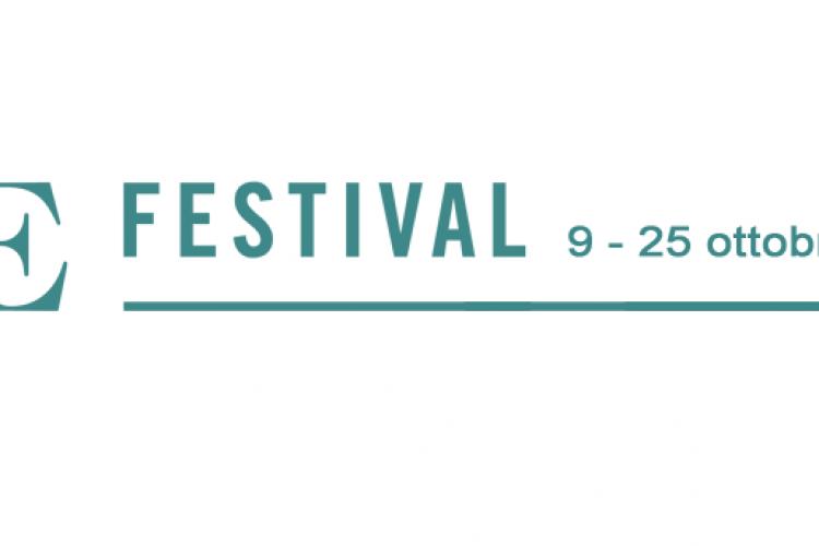 VIE Scena Contemporanea Festival 2014