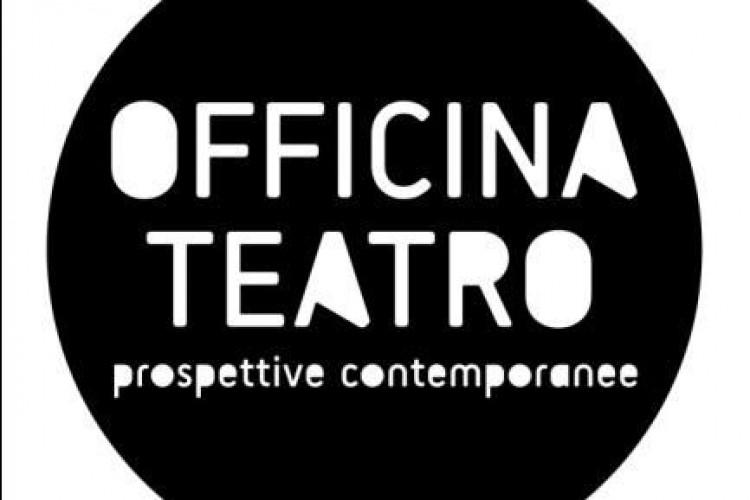 CondiVisioni: la stagione 2014/15 di Officina Teatro a San Leucio