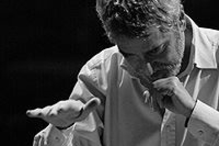 Concerti all'Università di RomaTor Vergata