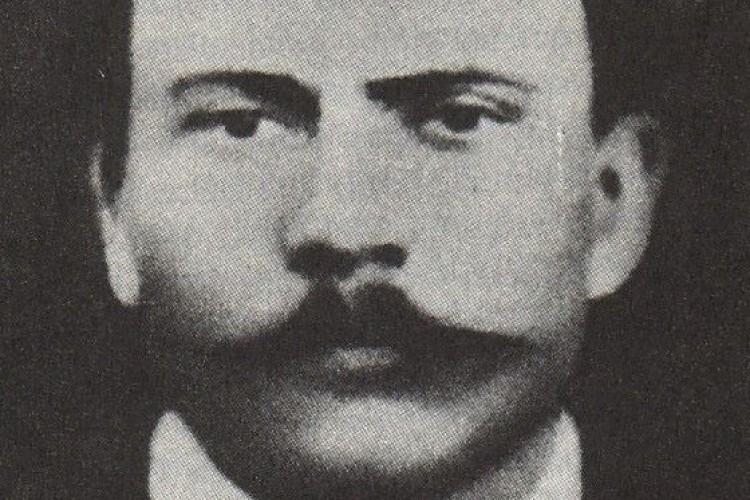 Cauteruccio rende omaggio a Dino Campana