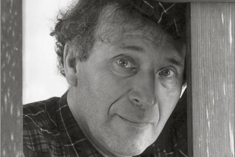 Gli occhi di Chagall - Una storica retrospettiva a Milano