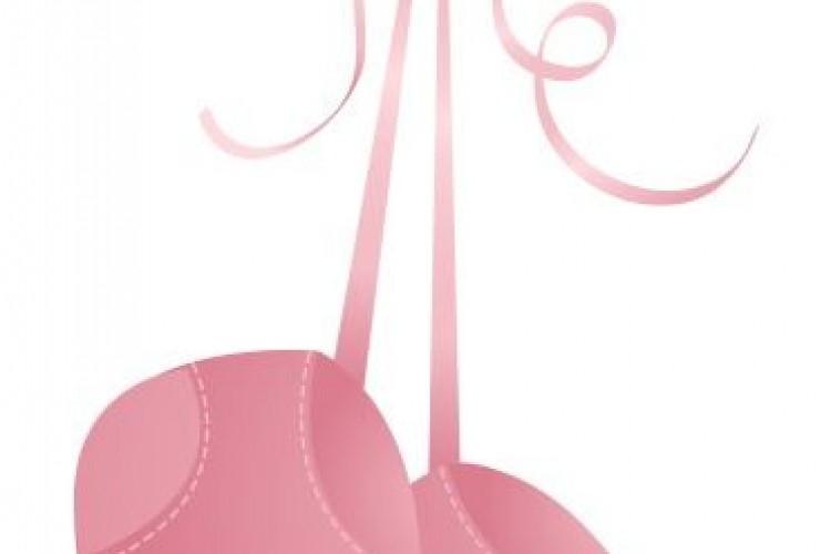 Fiocco rosa a Teatro.it