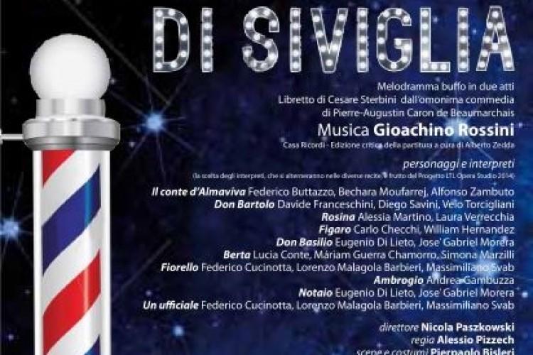 Al teatro Goldoni di Livorno si creano nuovi artisti e spettatori  per la lirica