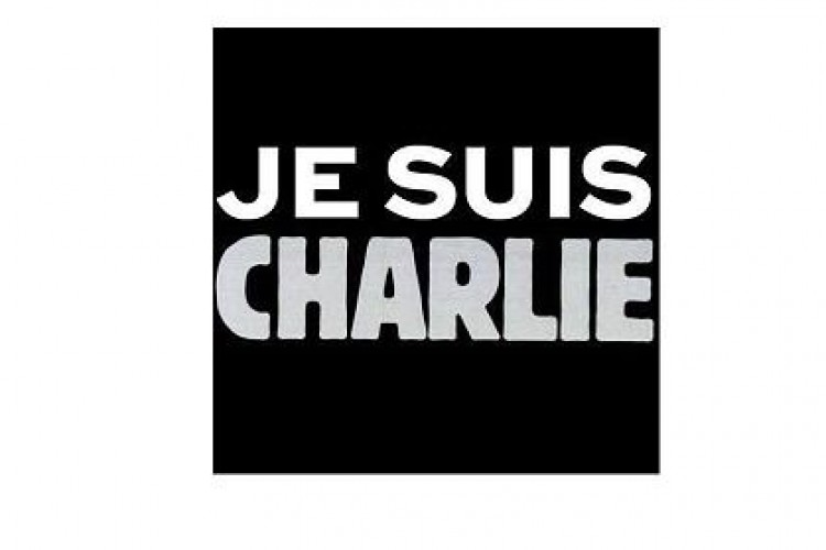 Je suis Charlie. E dopo?