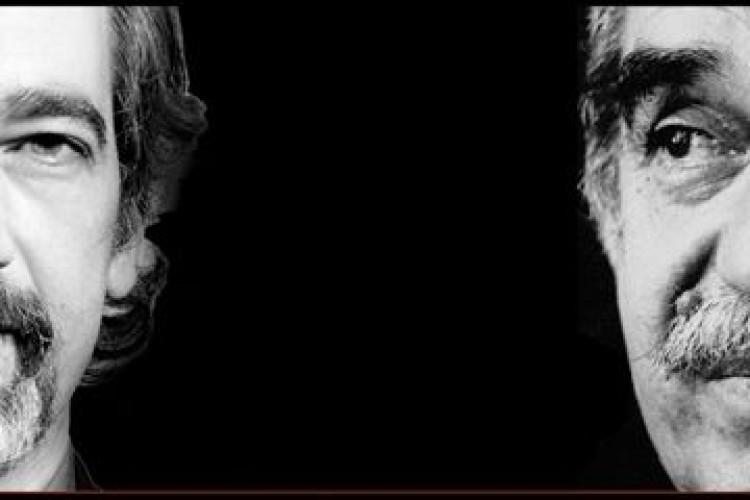 """""""Dell'amore e di altri demoni"""": sul palcoscenico il realismo magico di Márquez"""