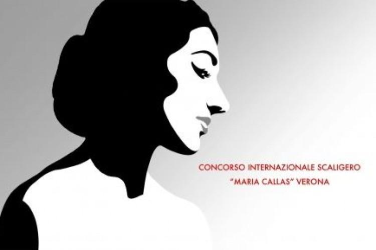 I direttori d'orchestra di Maria Callas